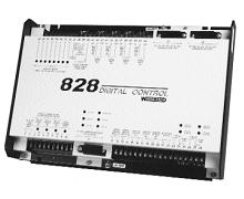 828 Digital Control