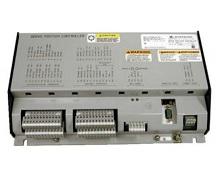 SPC (Servo Position Controller)