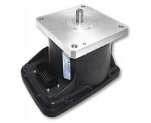F-Series Modular Actuator