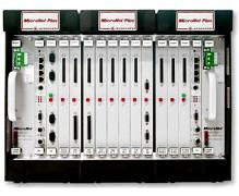 MicroNet Plus Digital Control System