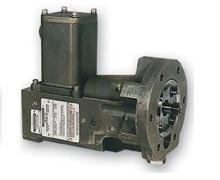 TM25/200 Actuator